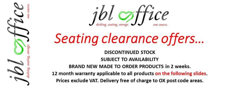 http://www.jbl.co.uk/office-furniture/furniture-offers/