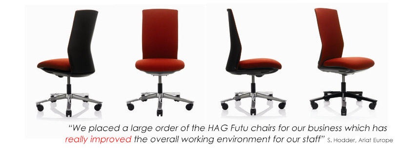 http://www.jbl.co.uk/office-furniture/seating-foo/ergonomic/hag-futu/