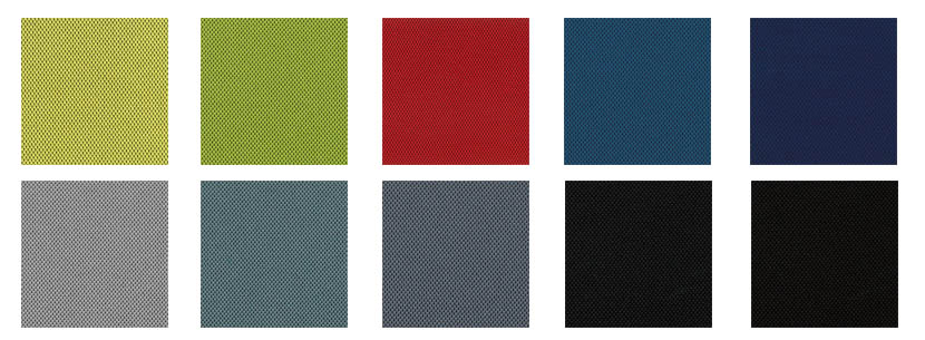 http://www.jbl.co.uk/office-furniture/seating-foo/seating-fabric-options/