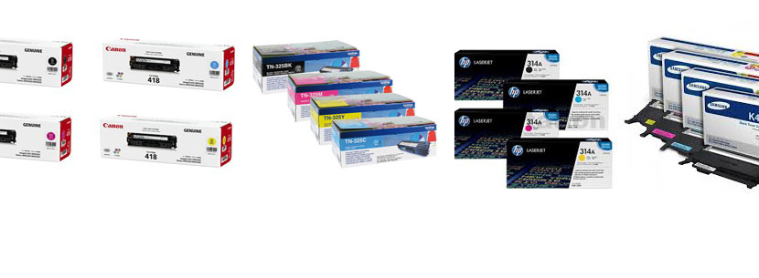 http://www.jbl.co.uk/office-products/toner-ink-cartridges/