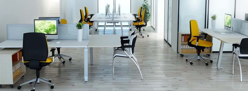 office-furniture/desking/bench-desks/linnea/