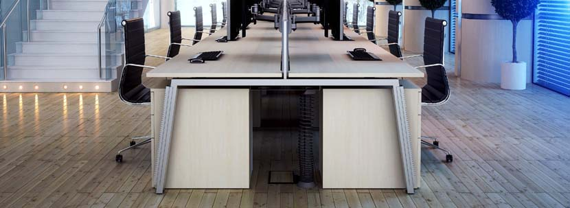 office-furniture/desking/bench-desks/