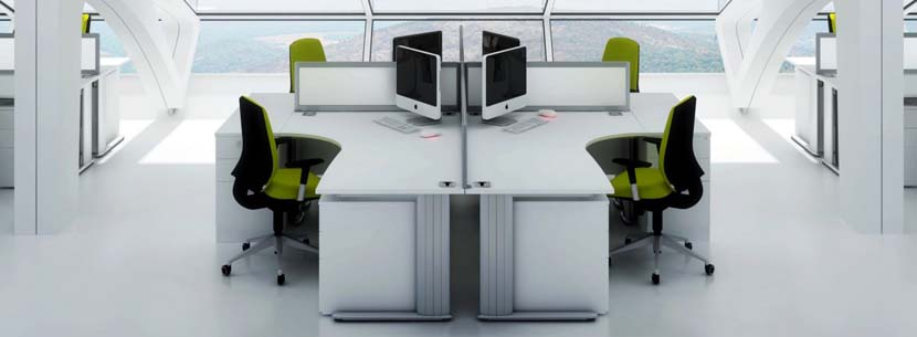 office-furniture/desking/workstations/