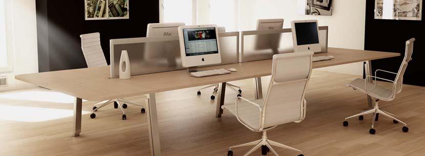 office-furniture/desking/bench-desks/