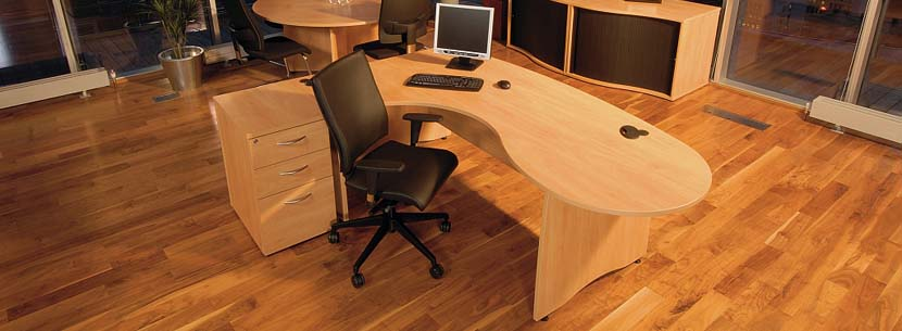 office-furniture/desking/