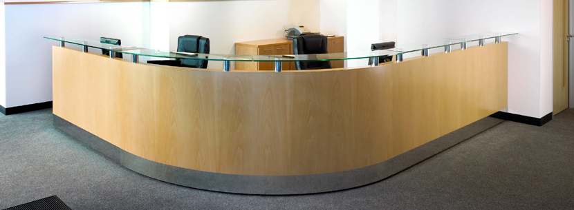 office-furniture/reception/