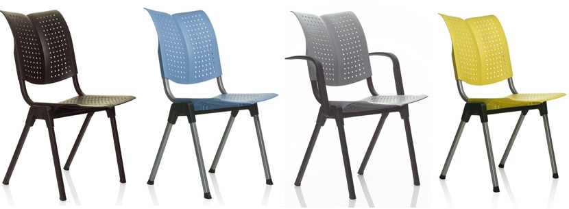 office-furniture/seating-foo/conference/
