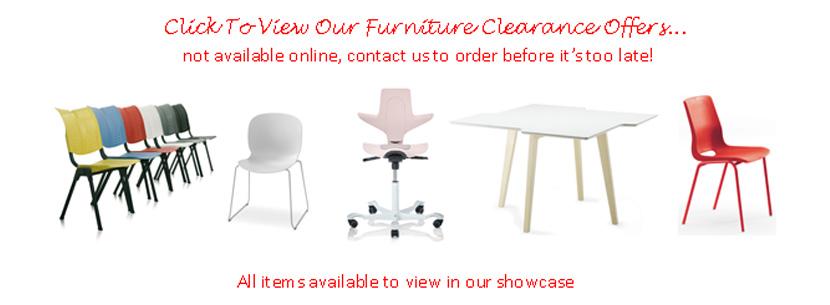 http://www.jbl.co.uk/office-furniture/furniture-offers/