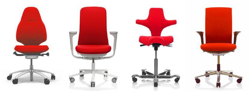 http://www.jbl.co.uk/office-furniture/seating-foo/