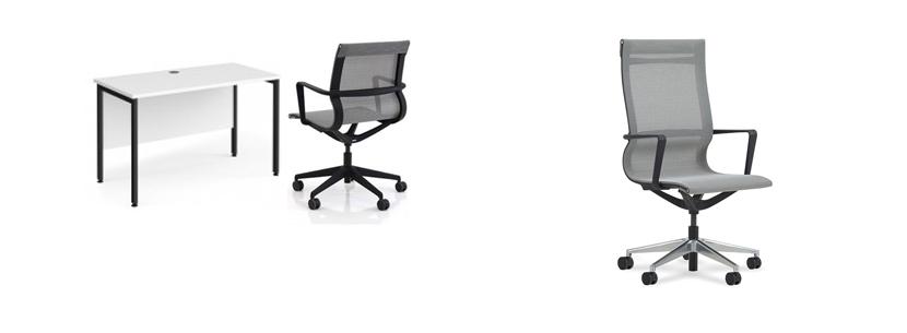 http://www.jbl.co.uk/office-furniture/