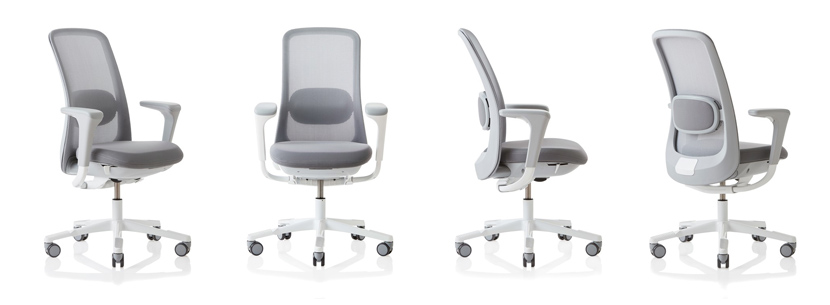 http://www.jbl.co.uk/office-furniture/seating/ergonomic/hag-sofi-mesh/