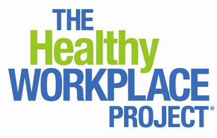 http://www.jbl.co.uk/services/the-healthy-workplace-project/
