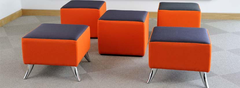 http://www.jbl.co.uk/office-furniture/seating-foo/reception/dots-dash-cube-breakout-furniture/