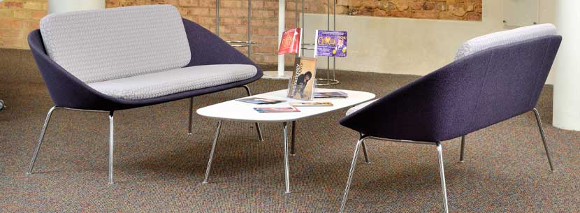 http://www.jbl.co.uk/office-furniture/seating-foo/reception/dishy-breakout-furniture/