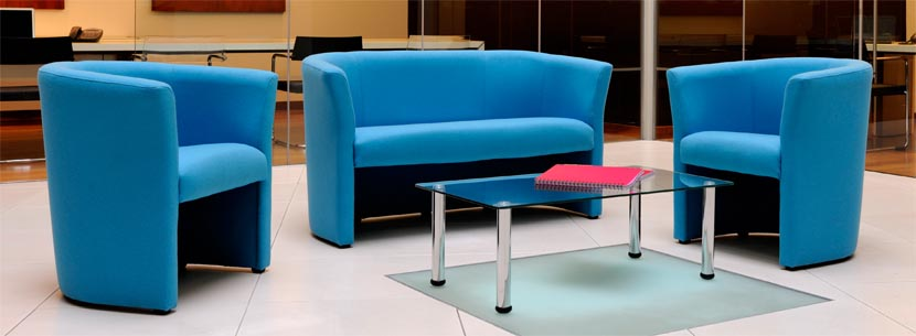 http://www.jbl.co.uk/office-furniture/seating-foo/reception/klub/