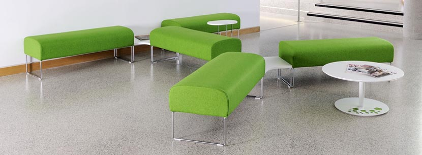 http://www.jbl.co.uk/office-furniture/seating-foo/reception/touch/