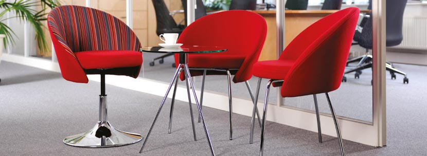 http://www.jbl.co.uk/office-furniture/seating-foo/reception/venus-breakout-furniture/