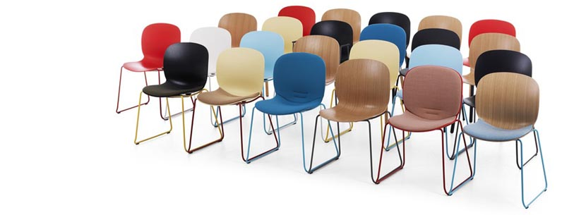 http://www.jbl.co.uk/office-furniture/seating-foo/conference/rmb-noor/