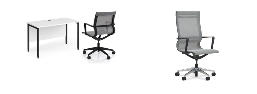 http://www.jbl.co.uk/office-furniture/in-stock-furniture/