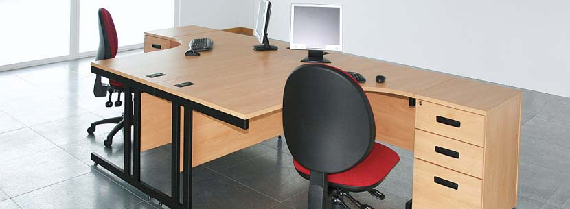 office-furniture/desking/workstations/design-2000/