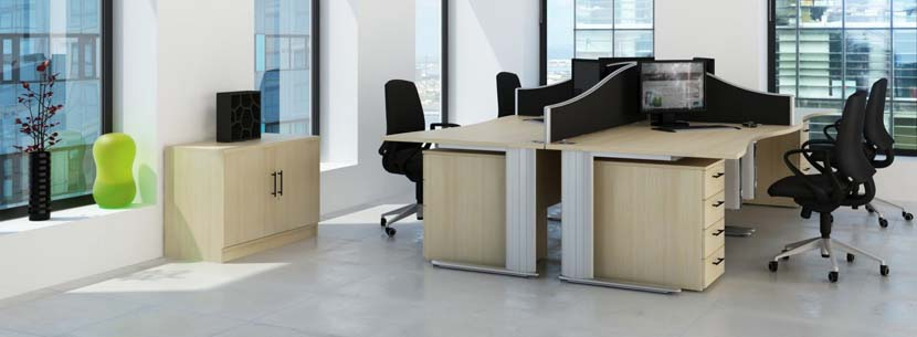 office-furniture/desking/workstations/optima/