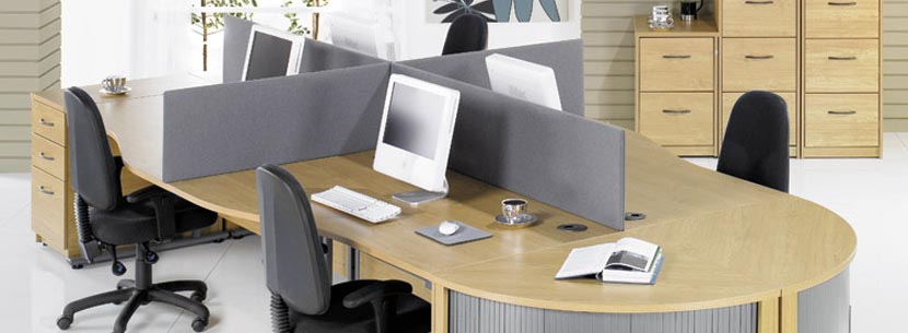 office-furniture/desking/workstations/giorgio/