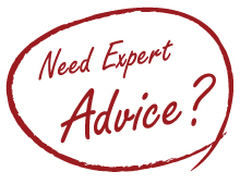 JBL Office - advice