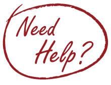 JBL Office - help