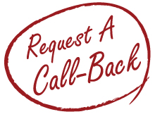 JBL Office - callback