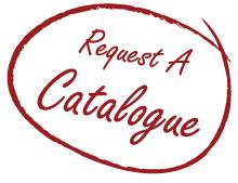 JBL Office - catalogue