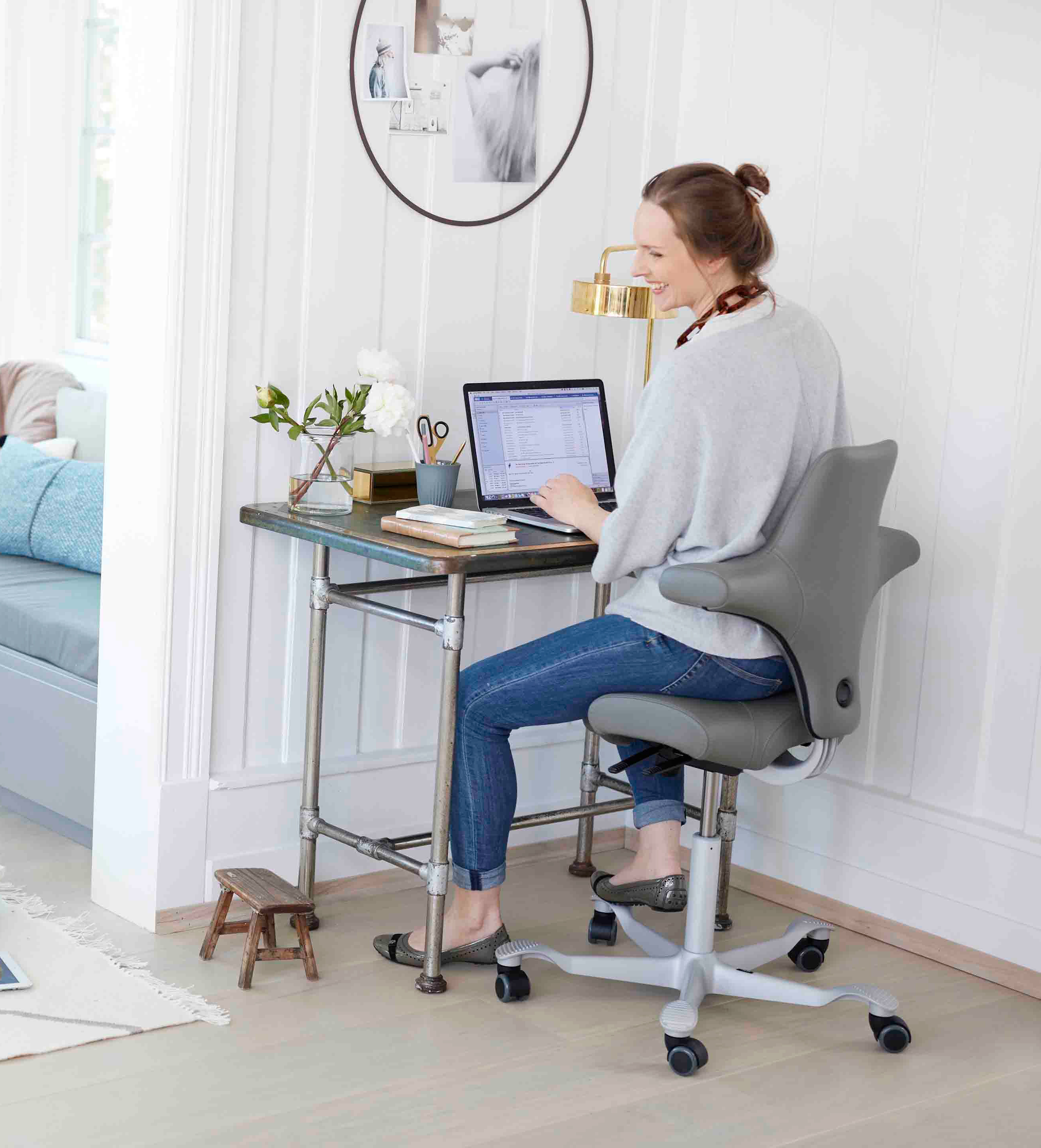 capisco-chair-for-home-office