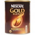 Gold Blend 750g