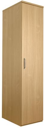 Single Wardrobe 1850 x 600 £248