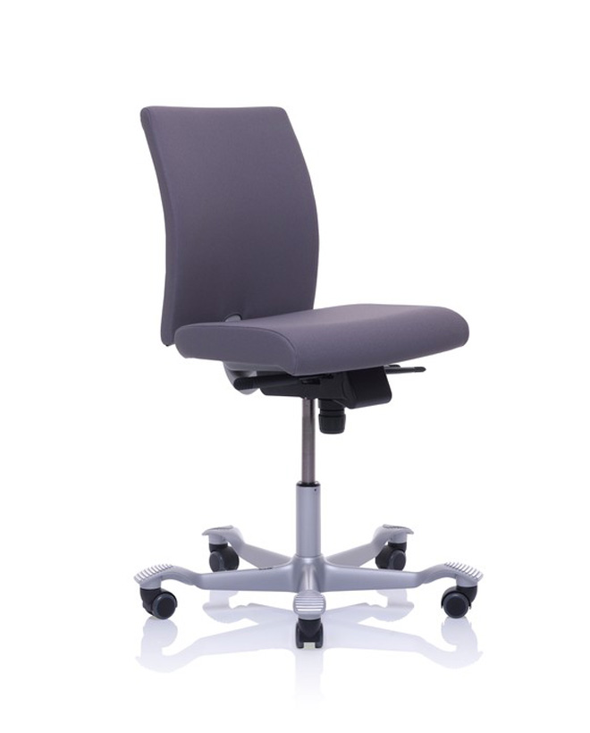 HAG H04 desk office chair