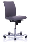 HAG H04 office chair