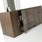 Hawk Sideboard