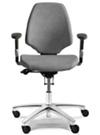 RH Activ chair