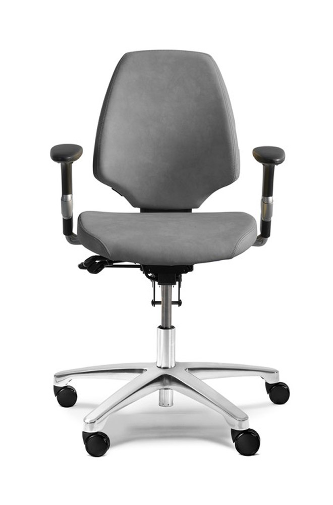 RH Active ergonomic office chair