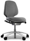 RH Mereo 200 chair