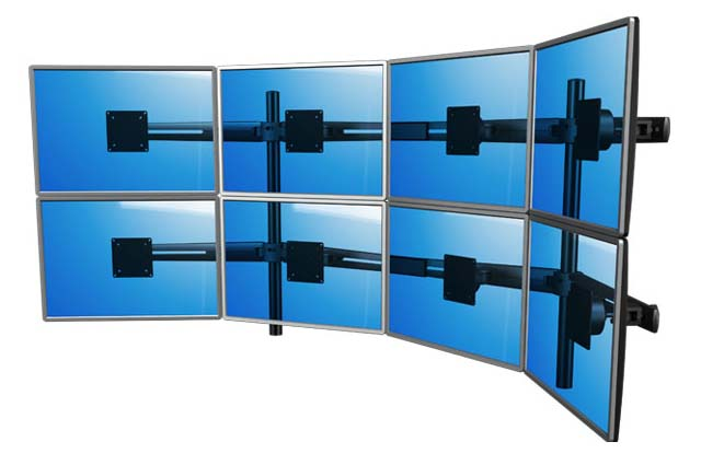 M3 Multiscreen