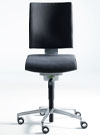Labofa nordic chair