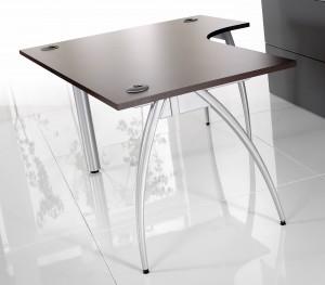 Bologna desk