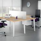 4line desk