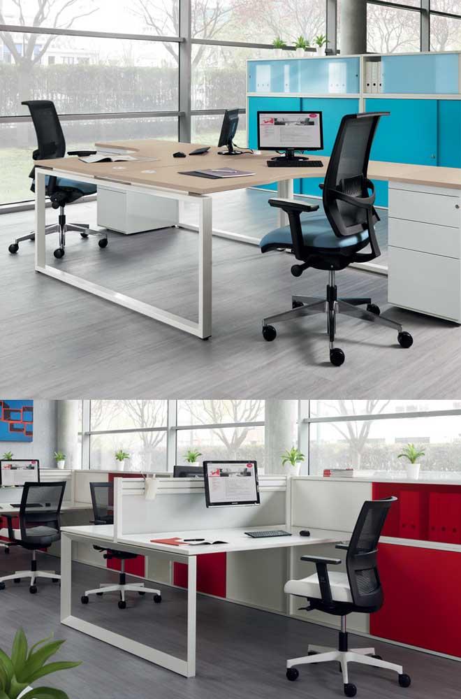 4most desk options