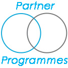 Partner Programmes Icon