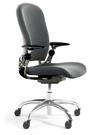 Ev-smart-chair