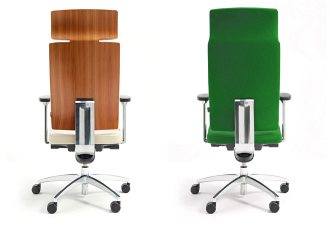 Verco-Vibe-High-Back-Options