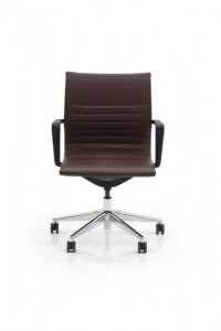 Chair 4 front
