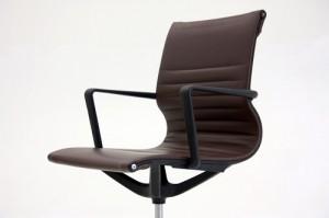 Chair 4 main