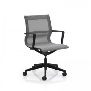 JBL home Mesh chair